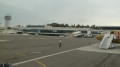 Luchthaven Corfu